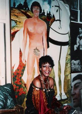 Sexy Lena Katina nudes (26 photos) Pussy, YouTube, swimsuit